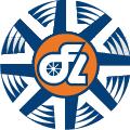 FZ Zanetti